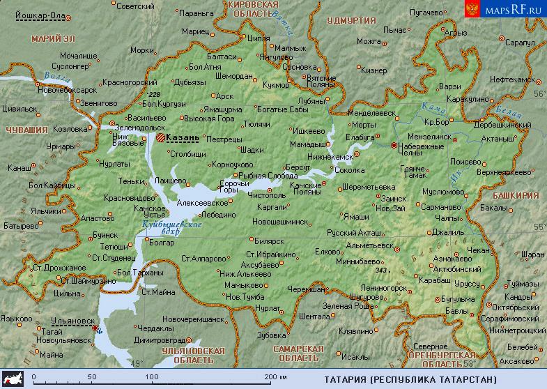займы онлайн на карту республика татарстан
